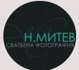 СВАТБЕНА ФОТОГРАФИЯ - НИКОЛАЙ МИТЕВ